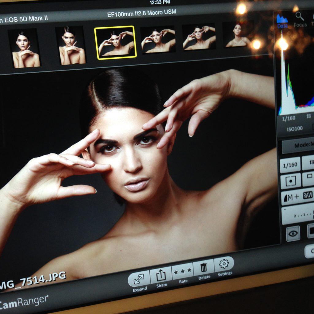 Master_beauty_CamRanger_web
