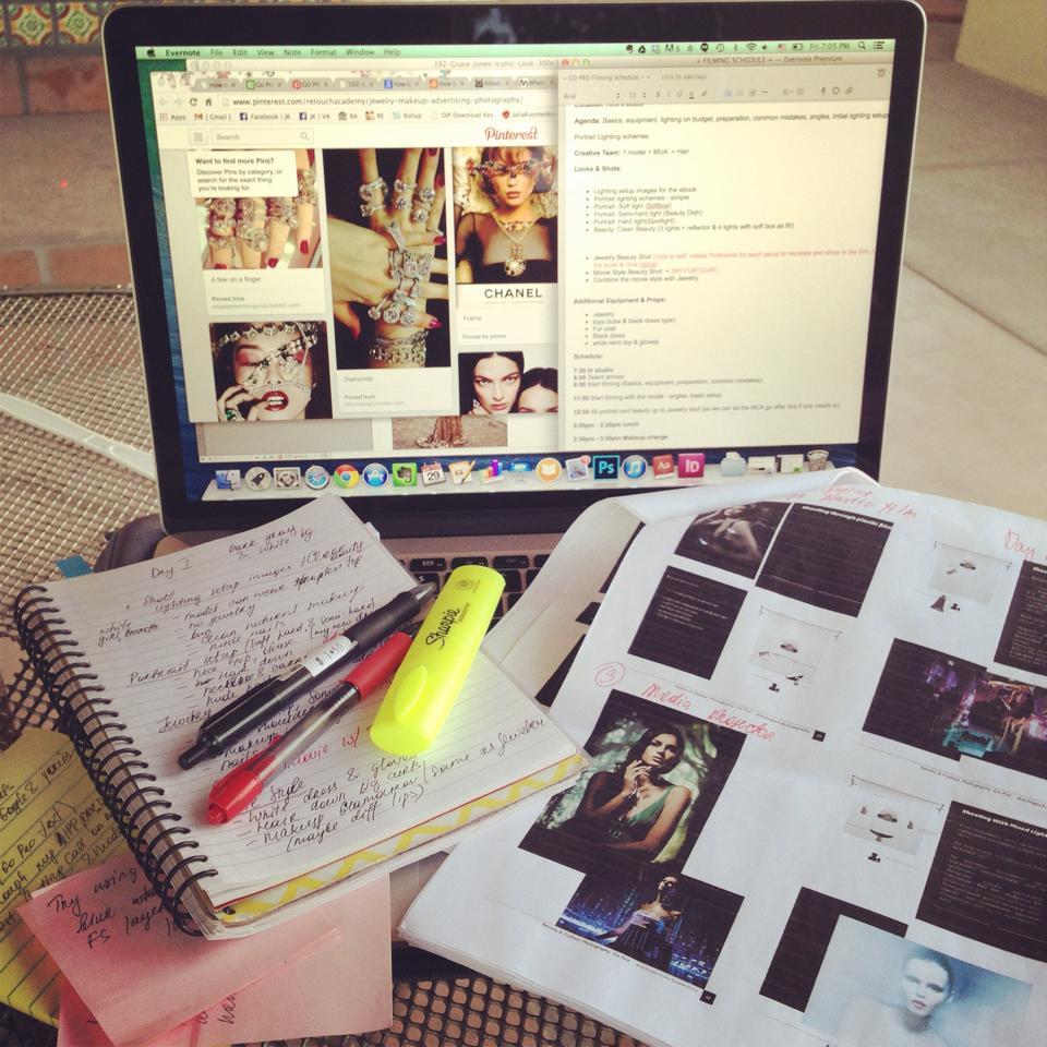 Go_Pro_Studio_Beauty_1_Pre_Production__001