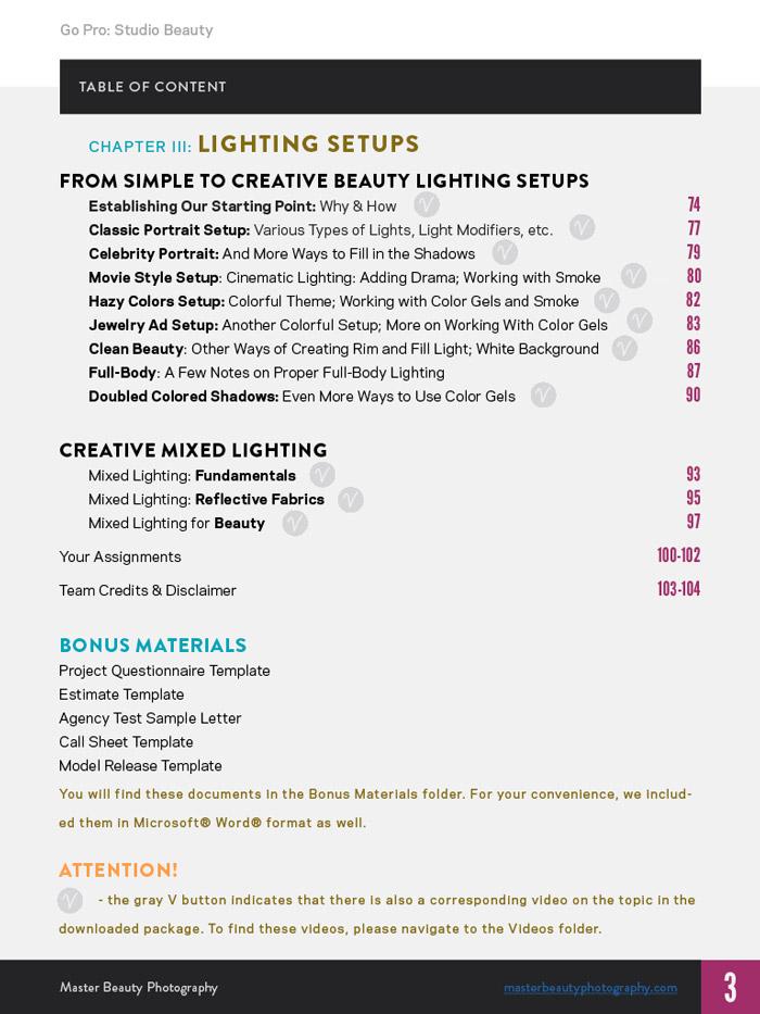 Go_Pro_Studio_Beauty_Digital-Book_3-web