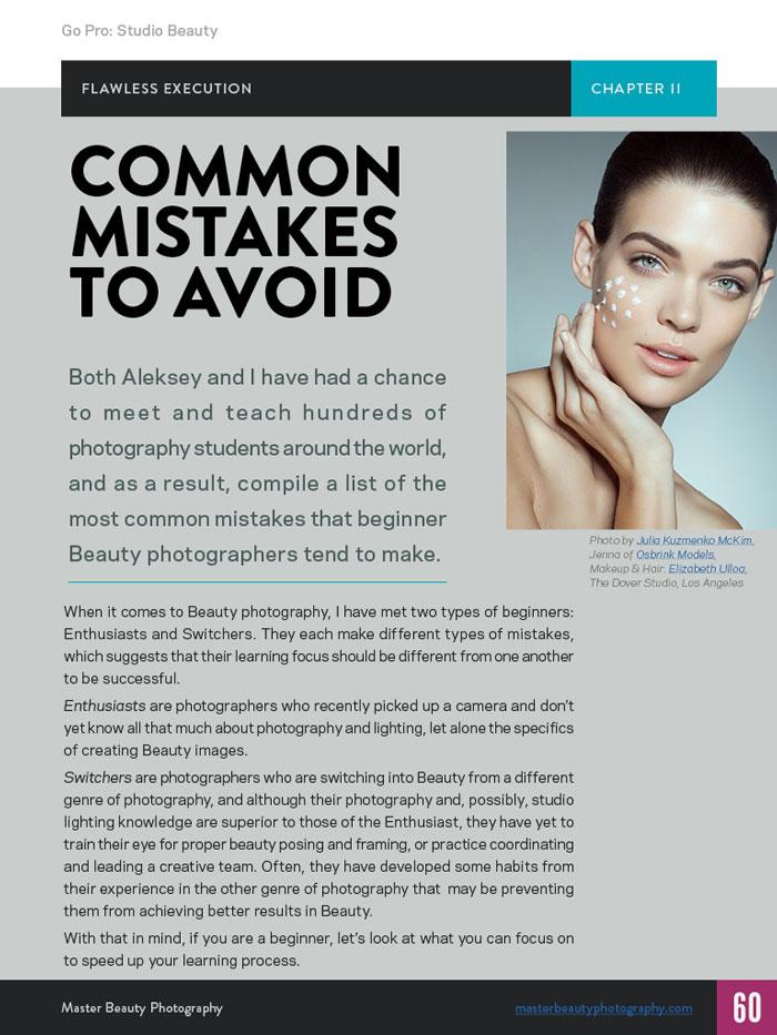 Go_Pro_Studio_Beauty_Digital-Book_60web