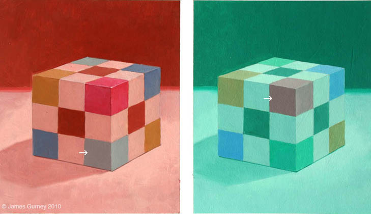 Master_Beauty_Colored-Cube-Illusion.Gurney