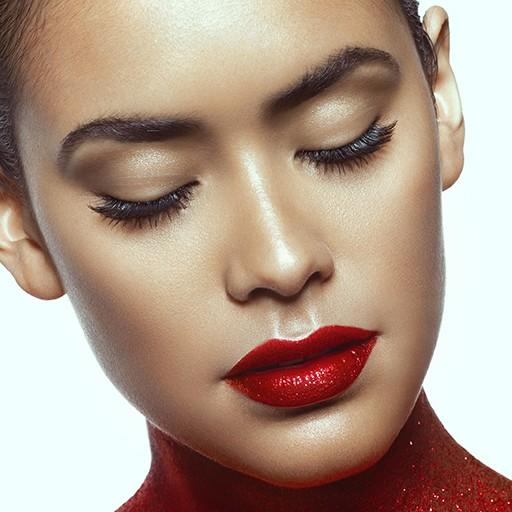 Download Lagu Better Now Post: Master Beauty Photography