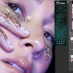 Master_beauty_julia_kuzmenko_web_900