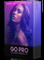 GO-PRO-450_new