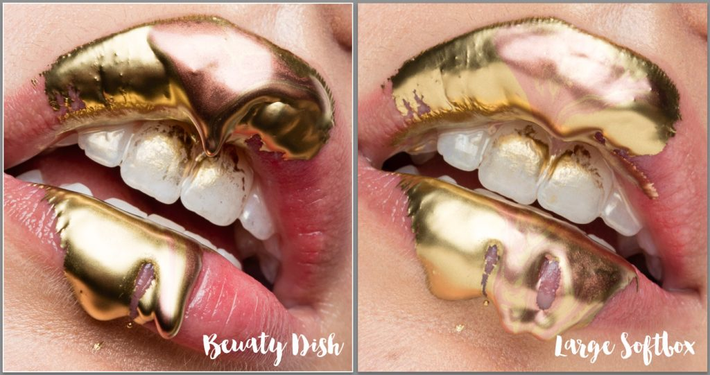 MBP_Macro_Beauty_Beauty_Dish_Softbox