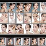 Master_Beauty_Photography_Workflow