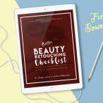 iPad-Pro-Mockup-white-3-blog_COLOR_new