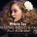 Model: Nicole Keimig, Makeup & Hair by Mikala, Photo & post: Julia Kuzmenko