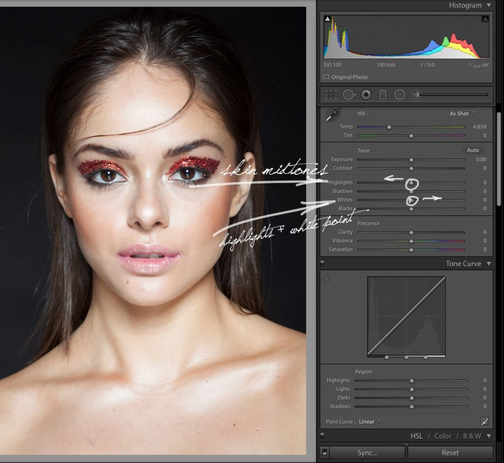 Master_beauty_Lighroom_Basic_sliders_web