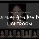 Master_beauty_Lighroom_Featured_700px