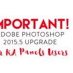 Photoshop-2015.5-Update