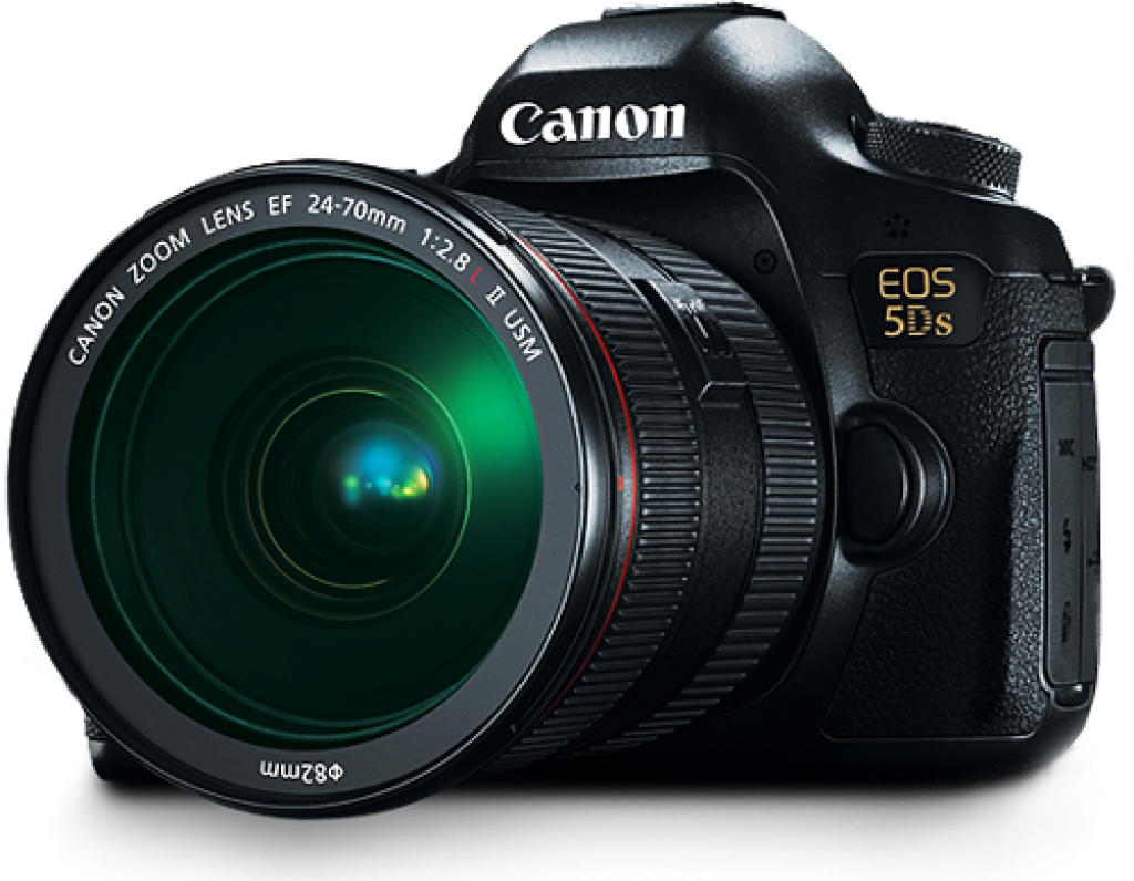 Canon-5Ds_500