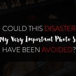 Master_Beauty_Disaster_Model_web