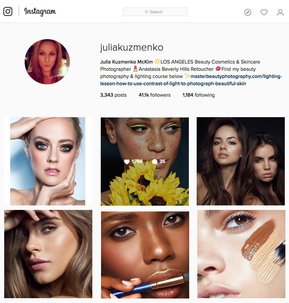 Master_beauty_julia_kuzmenko_dr_brandt_skincare_IG