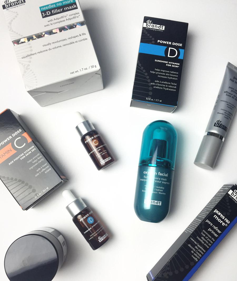 Master_beauty_julia_kuzmenko_dr_brandt_skincare_product