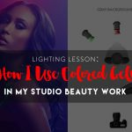 master_beauty_lighing_diagram-julia-kuzmenko_featured_web
