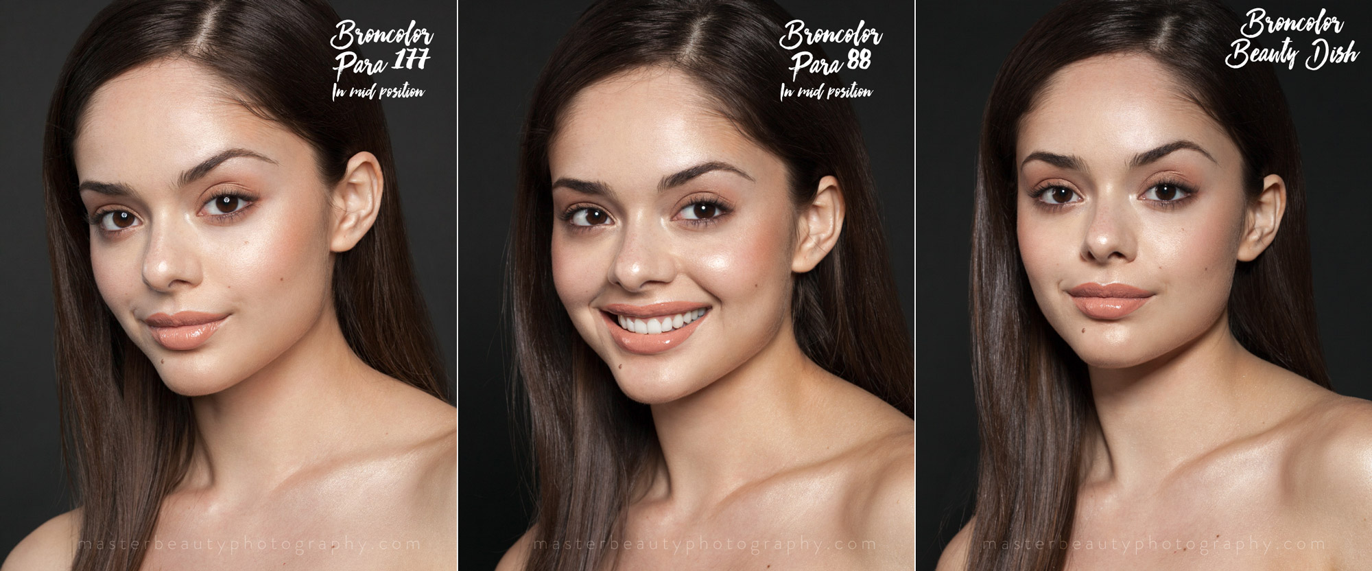 PROTECTED: SHOOTING BEAUTY WITH BRONCOLOR PARAS VS. BEAUTY DISH
