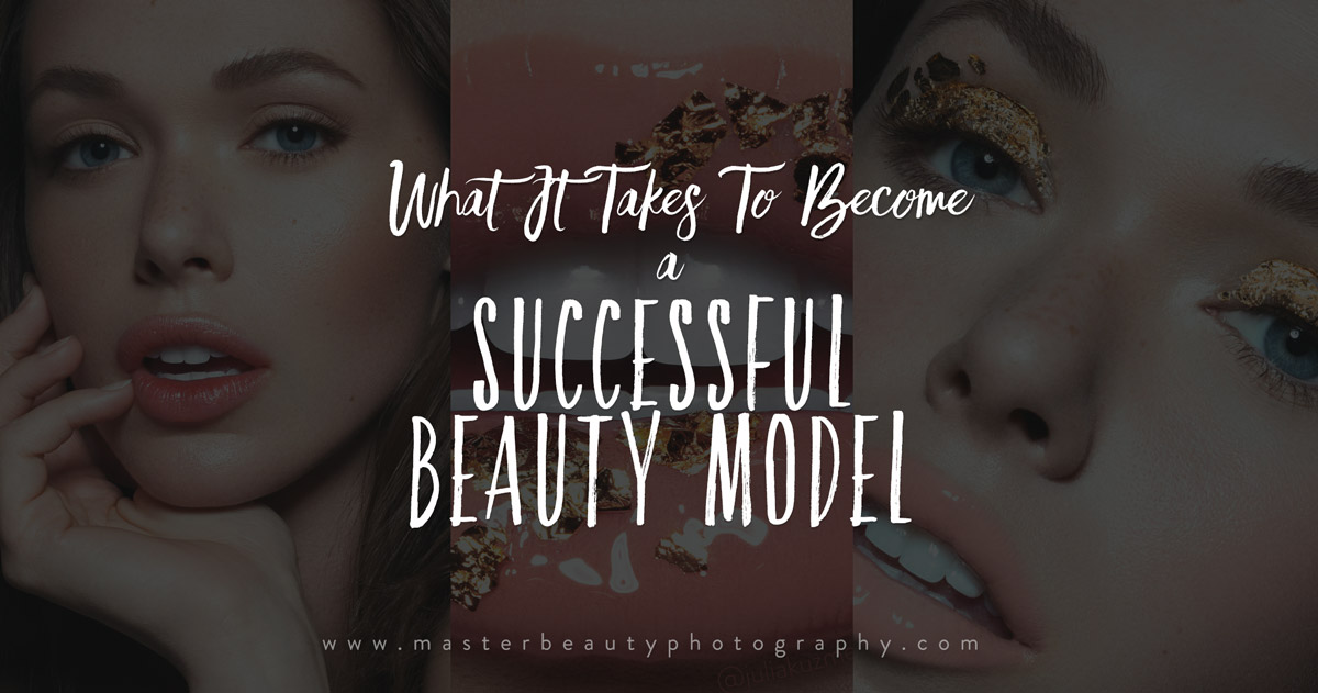 how to become a successful cosmetologist Careers in cosmetology  learn all the skills and techniques you will need to become a successful cosmetologist start building your foundation today.