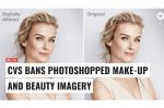 More Sides Of The Retouching Story: Photographer